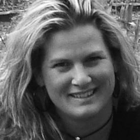 Nathalie Van Craen