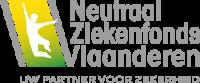 NZV_logo