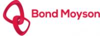 bm_logo