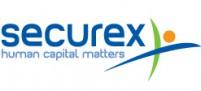 securex_logo