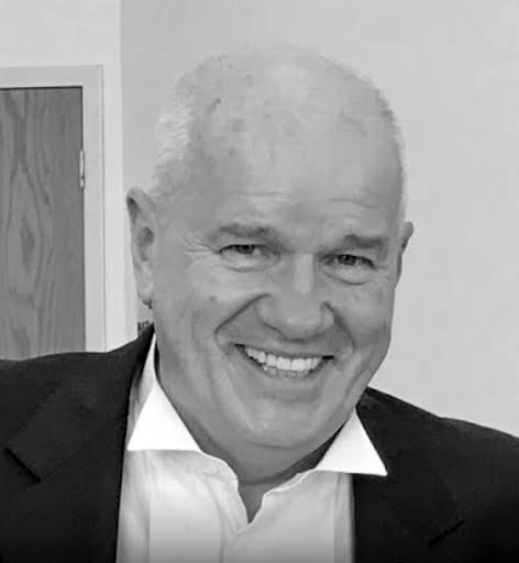 Jan Van Craen